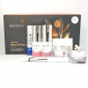 Celebrate Beautifully Glowing Essentials Set